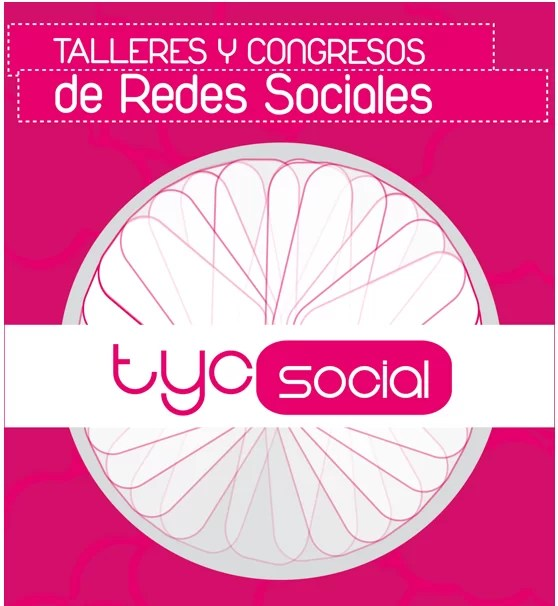 Anuncian 2do Congreso de Redes Sociales en la República Dominicana