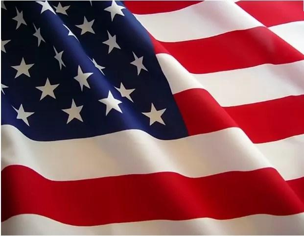 """El """"sueño americano"""" cada vez más lejos de los menos favorecidos"""
