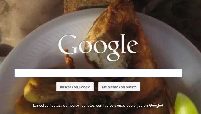 Google presenta función de búsqueda que ofrece resultados personalizados