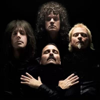 Hard Rock Café  Santo Domingo trae desde New York el  tributo a Queen