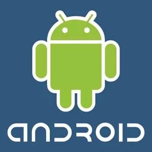 Cómo defender tu Android de los anuncios