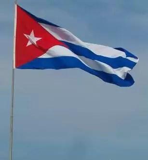 Luego de 50 años los cubanos volverán a pagar impuestos