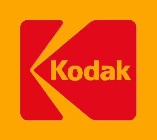 La gigante de fotografías Kodak se declara en bancarrota