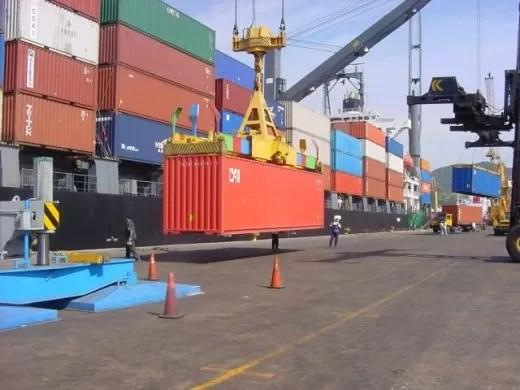 La cifra del día: Aduanas revela importadoras evaden hasta RD$20 mil Millones de impuestos