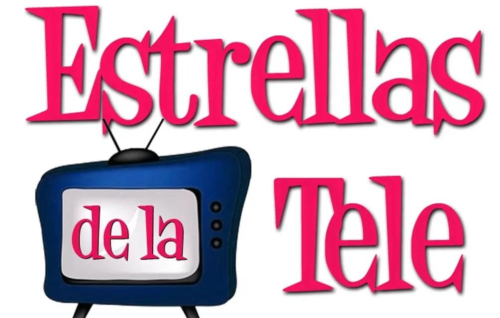 Más Roberto y Telesistema realizarán Casting buscando nuevos talentos