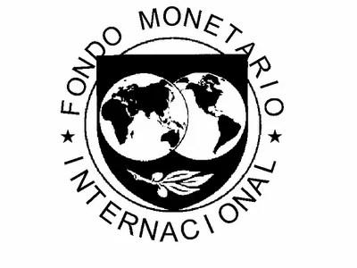 Gobierno dejará expirar acuerdo con el Fondo Monetario Internacional