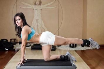 Giselle Mueses 6