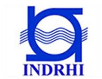 Denuncian que desaparecieron 108 millones de pesos ahorraron empleados del INDRHI