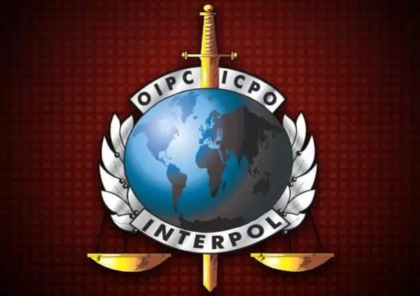 INTERPOL apresa pareja de esposos dominicanos en Venezuela buscados por asesinarde menor en Baní