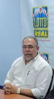 Ganador de 162 millones de pesos del Super Lotto Real es de Barbados