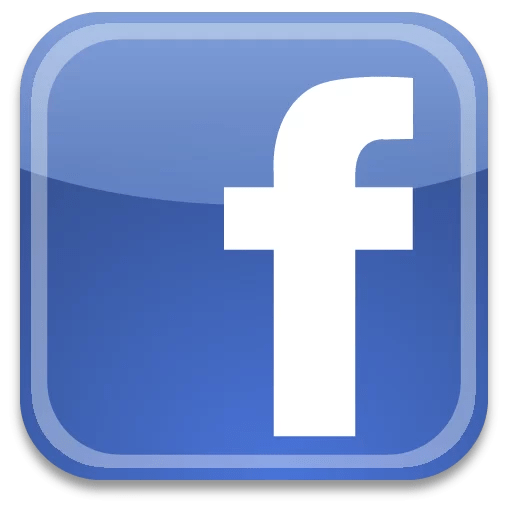 Lo que necesitas saber de la Biografía de Facebook antes de que se implemente masivamente