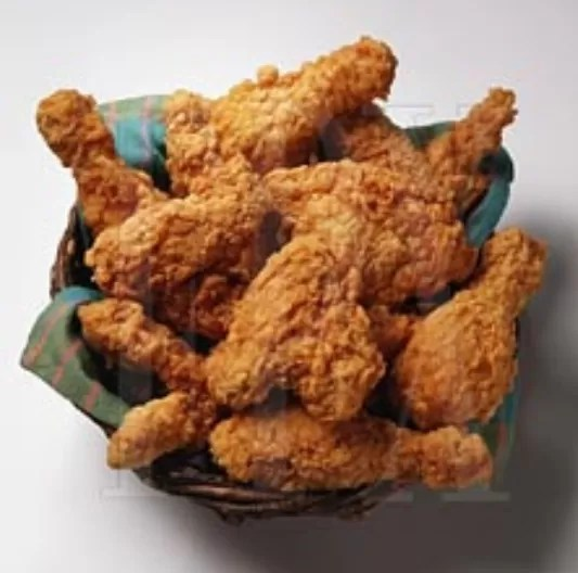 Dice ProConsumidor que no se justifica el aumento en la libra de pollo