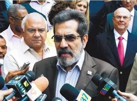 Acuerdo Petrocaribe sigue sin importar quien gane elecciones en Venezuela