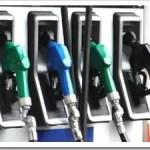 Abinader revela cada semana el gobierno destina RD$300 millones a subsidio de combustibles