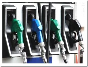 GLP baja de precio y las gasolinas se mantienen sin variación
