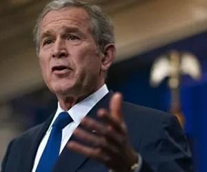 La estupidez no tiene ideología: frases locas de presidentes