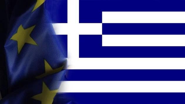 Grecia podría abandonar el euro el 18 de junio