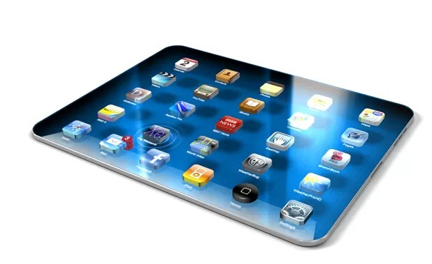 EEUU busca cambiar práctica comercial de Apple tras condena por e-books