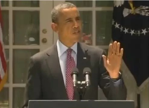Nuevo tiroteo en EEUU enfurece a Obama