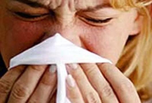 ¿Se dejaría contagiar la gripe por casi 250 000 pesos?