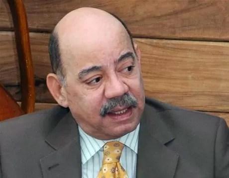 Alta dirigencia del PQDC desmiente  al periodista  César Medina