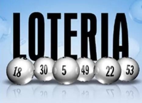 Los sueños y los números para la lotería