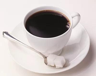 Las 10 profesiones u oficios donde se bebe más café