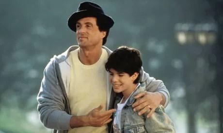 Más lagrimas para Stallone: murió su hermana