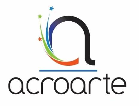 Logo Acroarte nuevo