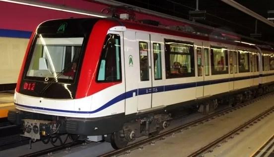 Recursos por ventas Orange y Tricom  podrían ser invertidos en la segunda línea Metro