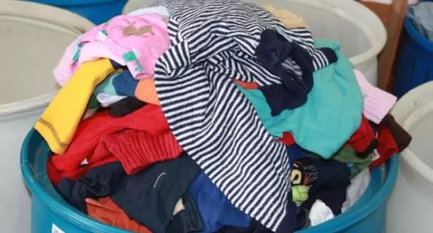 ADITEX prevé desaparición industria textil  por importación de las pacas