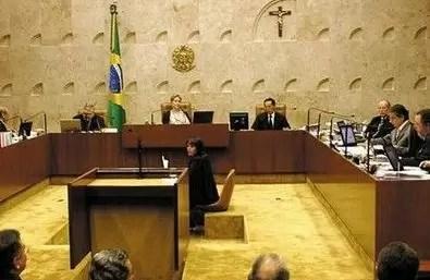 Brasil hace lo que República Dominicana no: enjuiciar a sus políticos ladrones