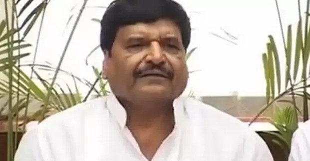 Político indio: En la India los políticos pueden robar si trabajan duro
