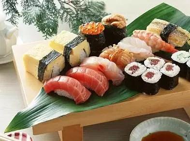 Documental muestra por qué la creciente popularidad del sushi es una verdadera amenaza