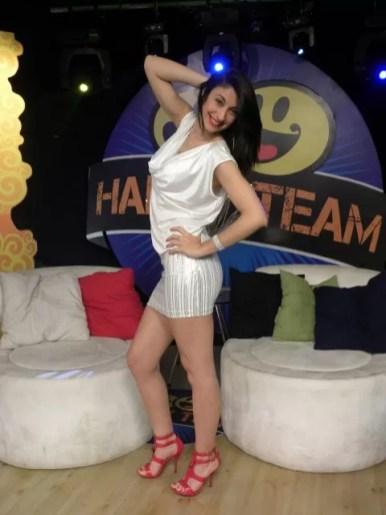 Luly Rocha (2)
