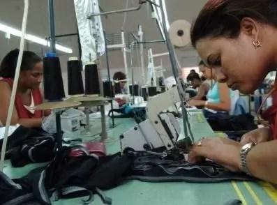 FP pide aumento salarial para los trabajadores