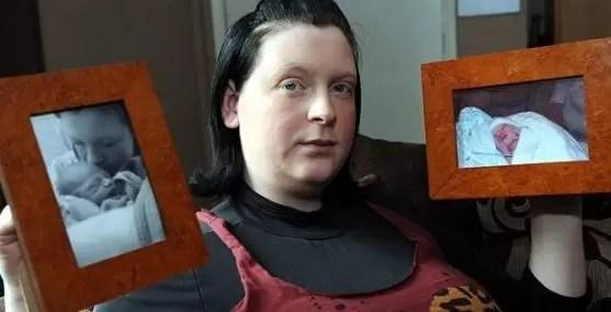 ¿Karma? Madre que no donó órganos de hijo, perdió a otro por falta de donante