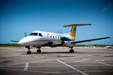 Asociación de Líneas Aéreas se opone a las modificaciones de la Ley de Aviación Civil