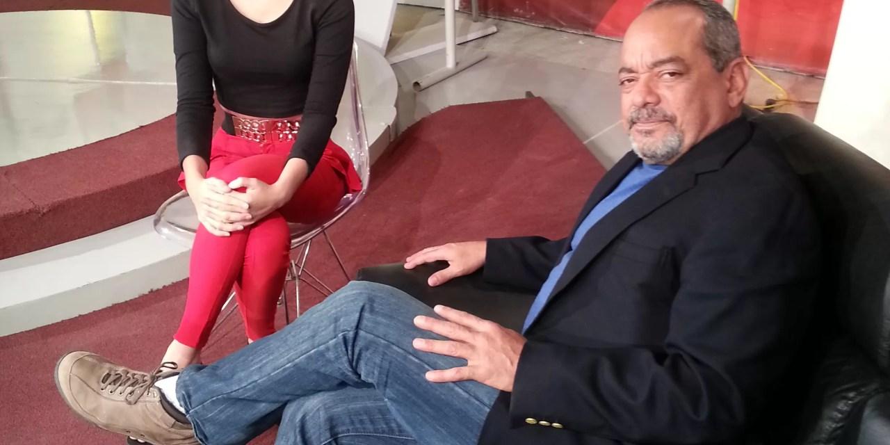 De Alfonso Rodríguez a Boca de Piano  :¿Tu me tienes pique?  Llámame y nos matamos a palos.»