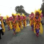 Cierre de Carnaval 2013 (11)