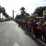 Cierre de Carnaval 2013 (12)