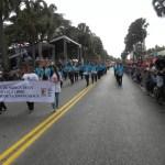 Cierre de Carnaval 2013 (15)