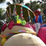 Cierre de Carnaval 2013 (17)