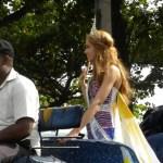 Cierre de Carnaval 2013 (19)