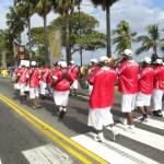Cierre de Carnaval 2013 (30)