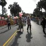Cierre de Carnaval 2013 (32)