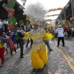 Cierre de Carnaval 2013 (33)