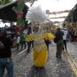 Cierre de Carnaval 2013 (34)
