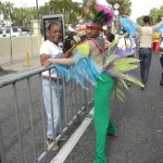 Cierre de Carnaval 2013 (38)