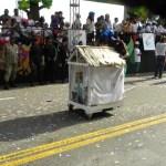 Cierre de Carnaval 2013 (40)
